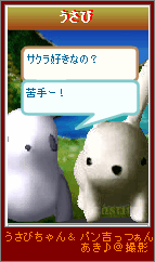 20070319-11.png