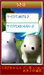20070319-6.png