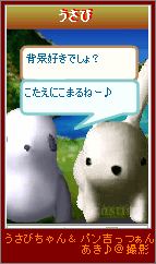 20070319-8.png