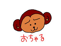 20080210-004.png