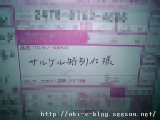 20080605-04.jpg