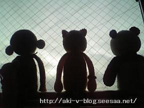 20080911-01.JPG