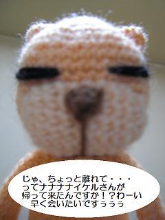 20080927-19.JPG