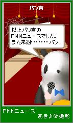 pnn46.png