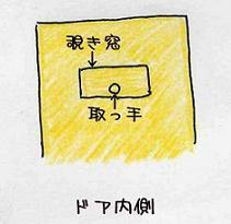 utigawa.jpg